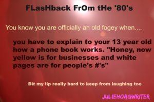 80s-flashback-phonebook