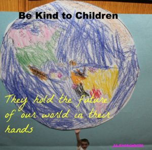 be-kind-to-children