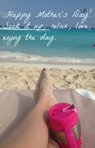 julie-on-beach-photo-feet-version-2
