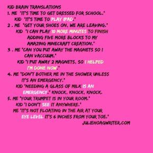 kid-brain-translations-version-2