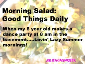 morning-salad-8-am-dance-party