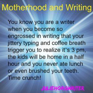 motherhood-and-writing-coffee-breath