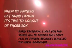 numb-fingers