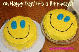 smiley-happy-birthday-cakes