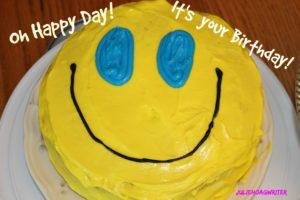 smiley-cake-birthday