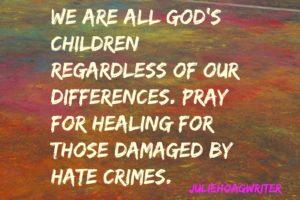 we-are-all-gods-children