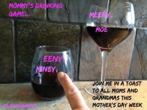 wine-glasses-meme-revised