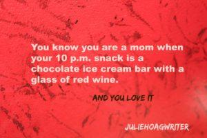 chocolat-ice-cream-bar-and-wine-meme
