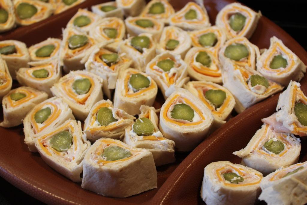 last-minute-pickle-wrap-appetizer