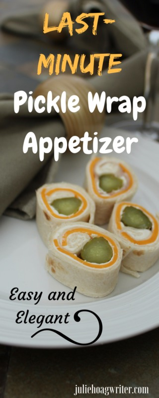 Last minute Pickle Wrap Appetizer Easy and elegant party finger food perfect party food and kid friendly too. #appetizer #appetizerrecipe #easyrecipes #vegetarian #vegetarinfood #vegetarianrecipe #appetizersforacrowd #appetizersforaparty #quickappetizer #snack #snackingtime #snackingideas #yumyum #tortillas #foodblogger #foodblog #foodblogfeed #easyappetizer #footballpartyfood #partyplan