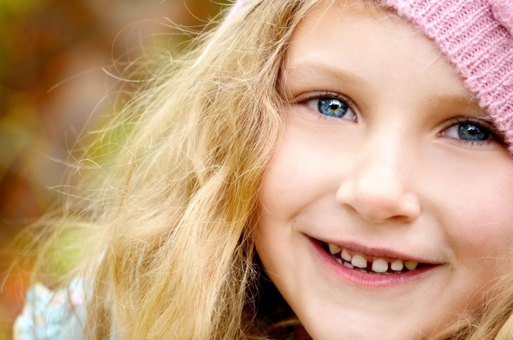 Don't panic Mama! Try out a chemical free treatment fo lice.  Tips to get rid of lice. How to accomplish lice removal.