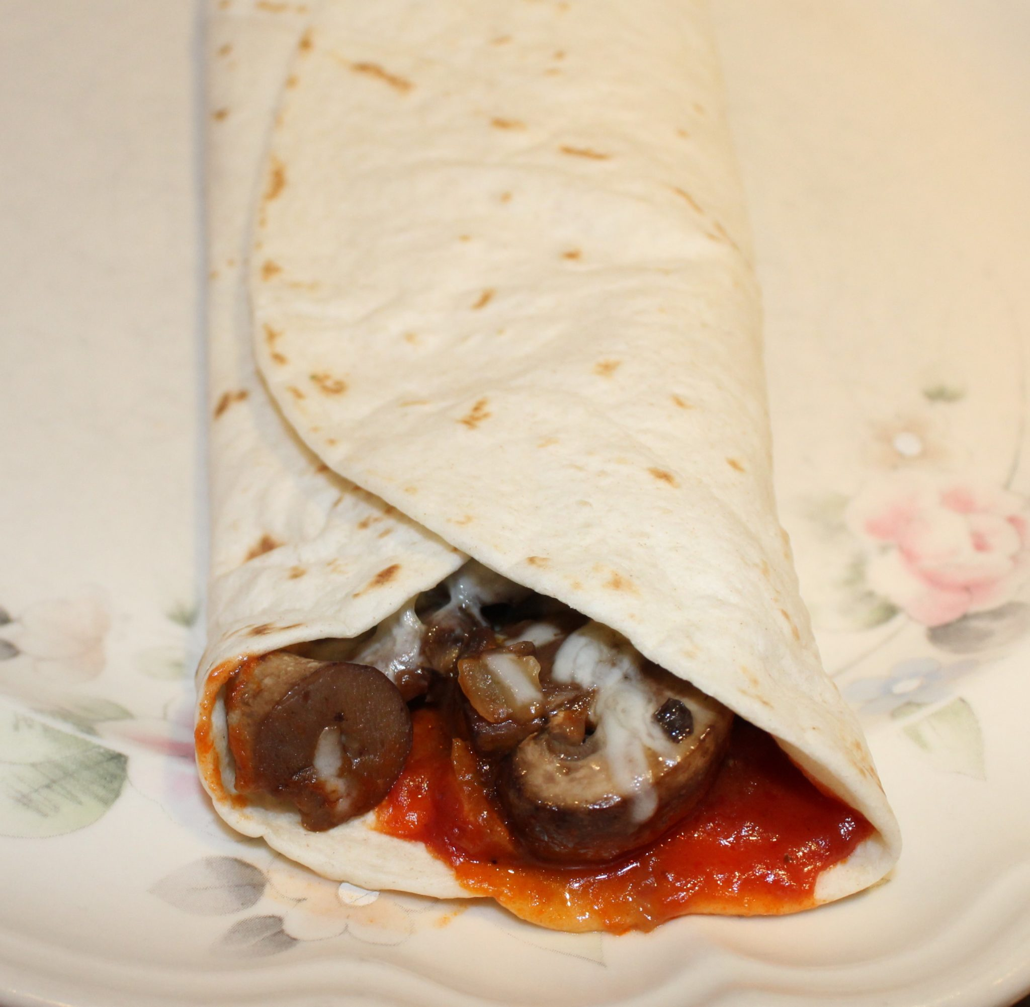 10 Easy Tortilla Lunch Meal Ideas Tweens Can Make • Julie Hoag Writer