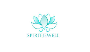 SpiritJewell Handmade Jewelry made beautifully by hand and filled with spiritual meaning.