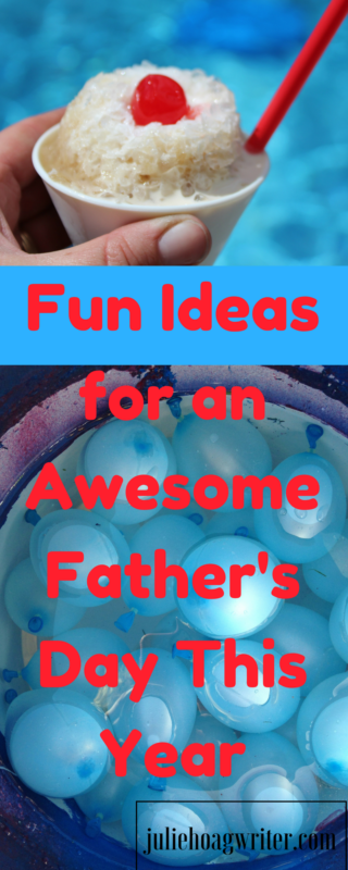 Fun Ideas for an Awesome Father's Day This Year | fathers day | fathers day gifts ideas | fathers day gifts | family fun | family fun activities | fathers day gifts from kids | fathers day activities | fathers day activities for kids | family time | family time ideas | family time activities | ad | kdis and family | family fun activities | summer treats | family | kids | dads and kids | father and son | handmade gifts | gifts for dads | gifts for husbands