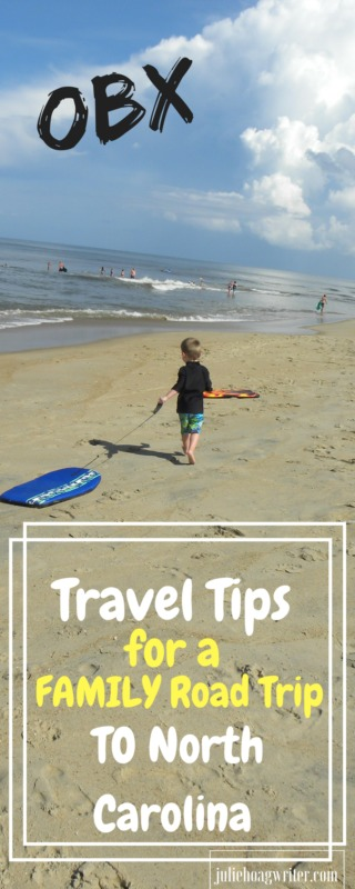 Travel Tips for a Family Road Trip to North Carolina Kitty Hawk OBX Beach house. #outerbanksnorthcarolina -outerbanks vacation-kitty hawk north carolina #familytravel chesepeake bay bridge tunnel-family travel tips-family travel destinations #familyroadtrip #familyroadtripideas -family road trip ideas-road trip ideas for kids-road trip ideas-travel tips road trip-travel tips kids-family getaway #familytravel #eastcoasttravel #ustravel @juliehoagwriter.com affili.