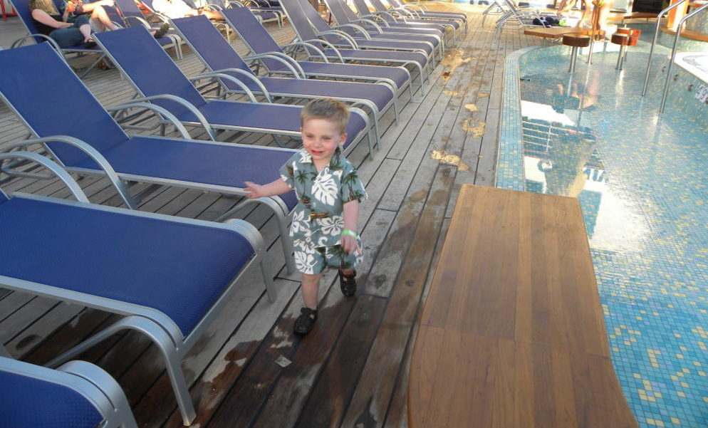 12 Cruise Tips for Travel with 3 young kids.The Fantasy, a Carnival Cruise ship. #cruisetips #carnivalcruisetips Traveling with kids-cruising with kids Carnival-cruising with kids tips #Familyfriendly