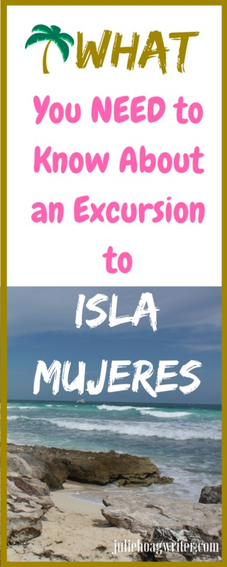 What you NEED to Know About an Excursion to Isla Mujeres Mexico. #mexico #familytrips #allinclusive #cancun #familytravel #travel #traveltips #islamujeres #excursions #familyfriendly #familyfun #familytime #visitmexico #review #travereview #island #vacation #vacationtips #tips #travelingwithkids