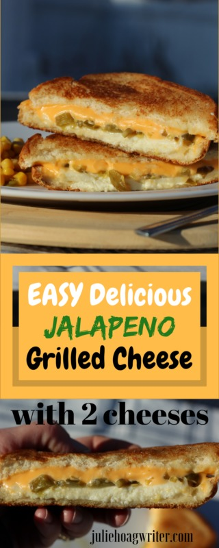 EASY Delicious Jalapeno Grilled Cheese with 2 cheeses Queso Fresco and American Cheese. vegetarian sandwich.#grilledcheese #jalapeno #cheese #sandwich #lunch #lunchideas #dinner #dinnertime #dinnerrecipes #dinnerideas #quickandeasy #easyrecipes #vegetarian #vegetarianrecipes #queso #quesofresco #sandwiches