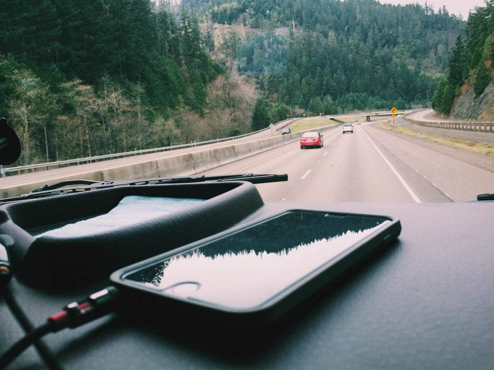The Ultimate Road Trip Packing List for Teens How to Survive traveling by car with kids. Road trip essentials to occupy kids when traveling by car for vacation. Family travel road trip essentials for traveling with teens and kids.
