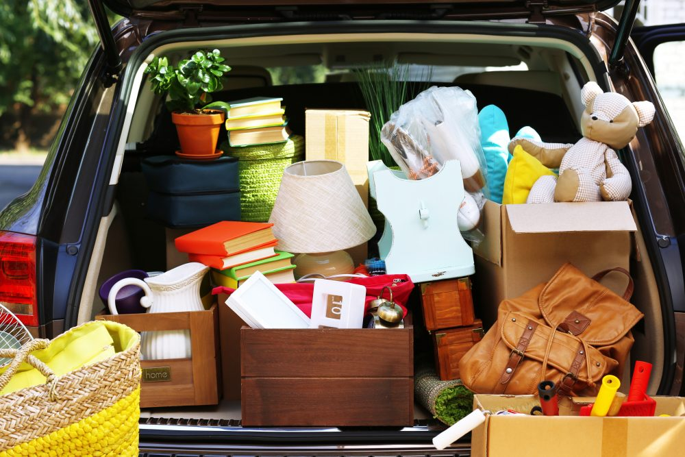 moving help tips for relocating with kids