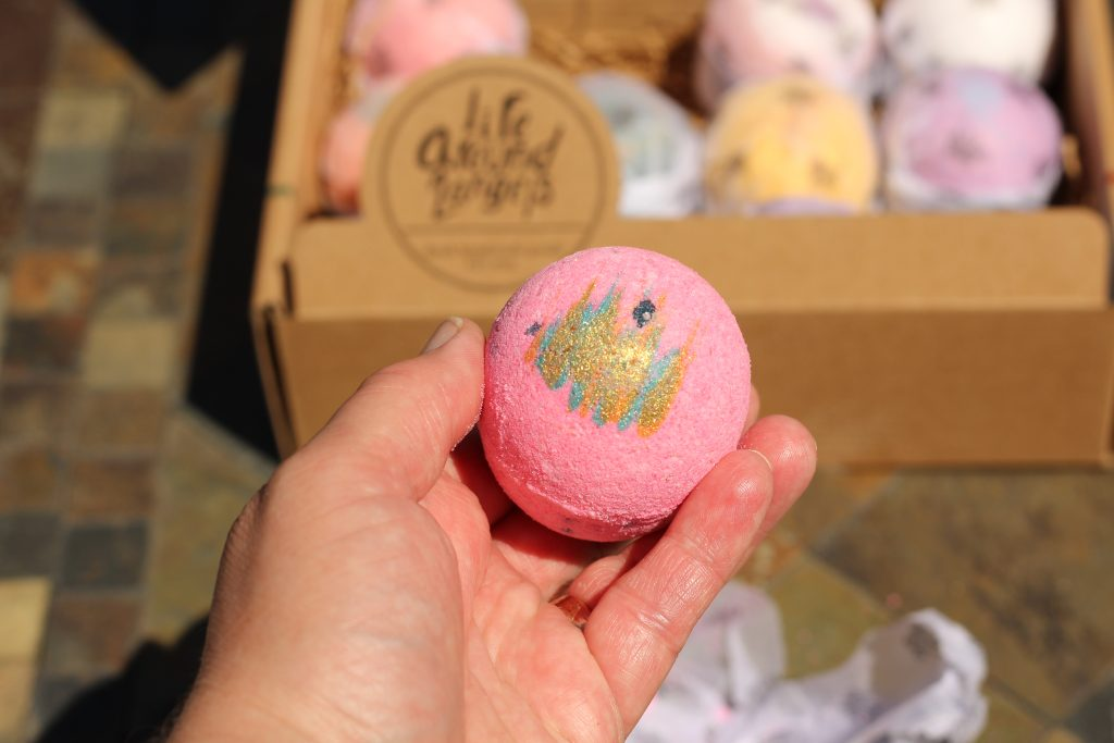 cruelty free bath bombs cruelty free skincare and self care for skin and relaxation