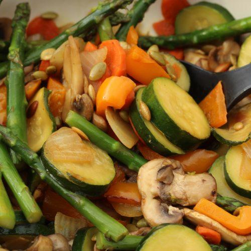 Yondu natural seasonings sauce organic seasonings for food
